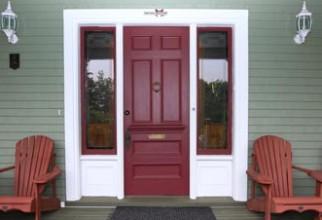 door-slide-small2