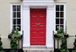 door-slide-small3