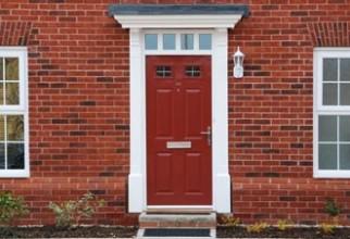 door-slide-small4